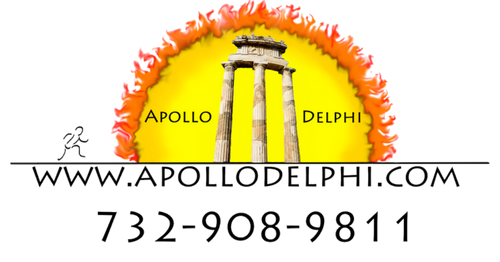 Home - Apollo Delphi